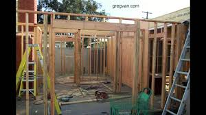 house framing cost wall design wall framing images wall framing corners diy timber