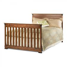Convertible Crib Bed Redmond 4 In 1 Convertible Crib Child Craft