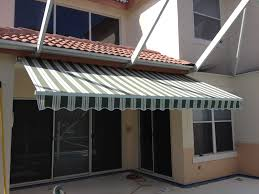 House Canopies And Awnings Awning Installations Stuart Awning Repairs In Stuart Fl 34994
