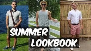 mens beach fashion men s fashion summer 2015 lookbook youtube