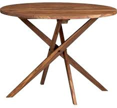 cb2 round dining table cb2 round table plank dining tables nash l fredericks burg