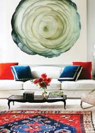 Home Decor Trends Over The Years Latest Trends In Home Decor For The Season Simply Bangalore