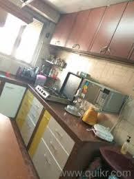 Row House In Vashi - residential property house for rent in vashi navimumbai