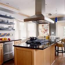 kitchen island exhaust hoods kitchen brilliant best 25 island ideas on range