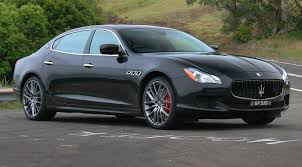 maserati ghibli black maserati quattroporte u0027s photos and pictures
