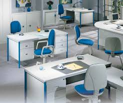 White Office Furniture Modular Home Office Furniture Systems Did You See The Modular