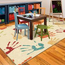 Kid Room Rug Nursery Rugs Neutral Large Classroom Rugs Custom Kid Rugs Baby