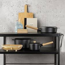 kitchen collection outlet pretty the kitchen collection inc images the kitchen collection