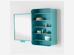 Cabinet For Home Cabinet Locking Medicinenet Stunningnets Literarywondrous Photos