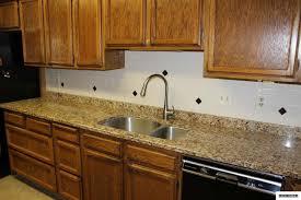 1201 sherwood dr reno nv mls 160008033 reno homes for sale
