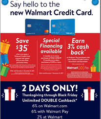 view weekly ads and store specials at your walmart