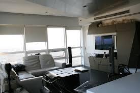 apartment decorating ideas for men callforthedream com