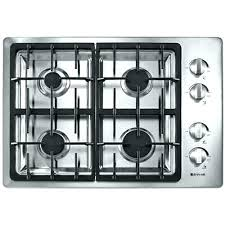 Downdraft Cooktops Gas Downdraft Cooktop 30 Festivalnet Info