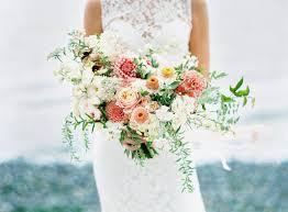 wedding flowers seattle 2016 wedding flower trends floret flowers