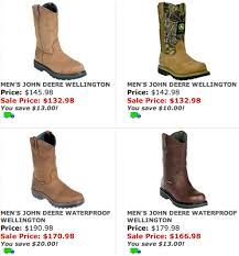 s deere boots sale deere boots free shipping cowboy boots boots