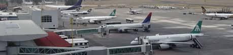 guadalajara international airport hotels rental cars airport