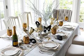 new years eve party decorations ideas 2018 happy new year 2018