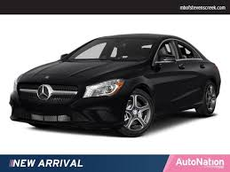 2014 mercedes 45 amg used 2014 mercedes 45 amg for sale san jose ca