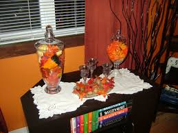 Fall Decorating Ideas For The Home Autumn Home Decor Ideas Autum Decor Ideas Fall Decor Diy Show