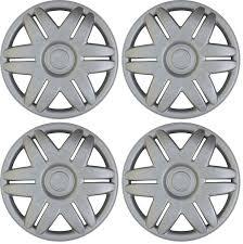 toyota corolla 15 inch rims amazon com 15 set of 4 hubcaps 2000 2001 toyota camry wheel