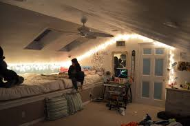 ten mind numbing facts about lights bedroom