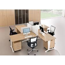 bureau 120 cm bureau droit durham 80 à 120cm lemonndedubureau