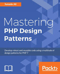 php design patterns mastering php design patterns packt books