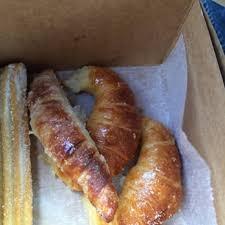buenos aires bakery u0026 cafe 145 photos u0026 91 reviews bakeries
