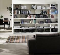 wohnzimmer regale stunning regale für wohnzimmer contemporary unintendedfarms us