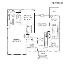 Jack And Jill Floor Plans Isleworth A Custom Home In Estates At Grey Oaks Glen Allen Va