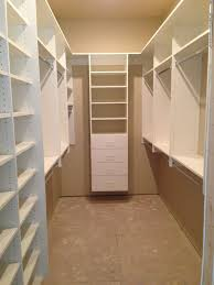 closet creations custom closet design u0026 installation