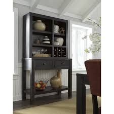 Dining Room Table And China Cabinet China And Buffet Dining Room Furniture Home Appliances