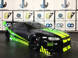 drift cars best 25 rc drift cars ideas on pinterest rc drift rx7 and