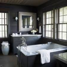 behr bathroom paint color ideas white master bathroom paint color ideas tikspor