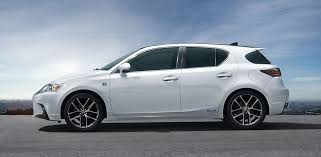 lexus ct200h reliability lexus tops consumer reports reliability survey for fourth