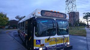 bus schedule on thanksgiving hamilton transit hsrtransit twitter
