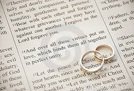 Wedding Quotes Bible Love Bible Verses About Wedding Rings U2013 Jewelry