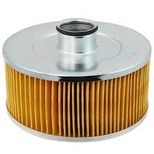 amazon com tisco k920522 hydraulic oil filter industrial