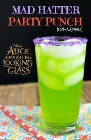 Totally Awesome Party Punch Ideas Best 25 Alcoholic Party Punches Ideas On Pinterest Easy