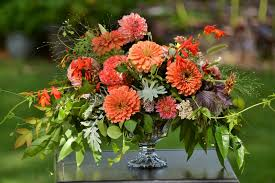 Wedding Flowers July Wedding Flowers From Springwell July 2015