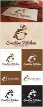 Kitchen Cabinet Logo Best 25 Kitchen Logo Ideas On Pinterest Bakery Branding Cafe