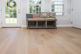 Dark Wide Plank Laminate Flooring Wide Plank Engineered Hardwood Flooring Sawyermason Com
