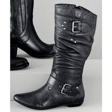 sears womens boots size 12 235 best boots images on shoes cowboy boot and boots
