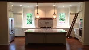 home design paul schumacher homes reviews schumacher homes