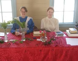 Design Your Own Victorian Home Victorian Flower Pressing George Ranch Historical Park