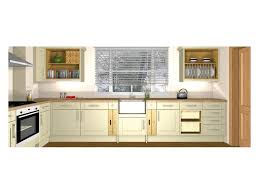 de cuisine gratuits plan de cuisine en 3d gratuit en photo