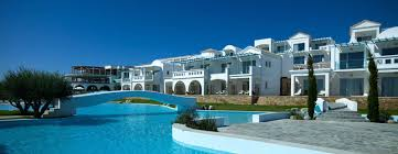 exclusive hotels greece beach hotels design hotels by the sea
