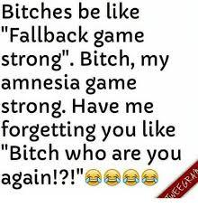 Amnesia Meme - 25 best memes about amnesia game amnesia game memes