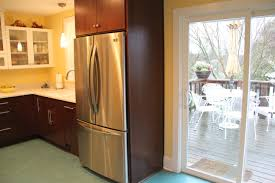 built in refrigerator cabinet built in refrigerator cabinet ikea best cabinets decoration