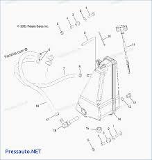 winch contactor wiring diagram 12 volt winch solenoid u2013 pressauto net